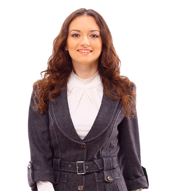 Regina Gilbert